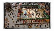 NYC Legos