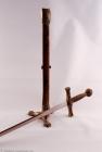 Swords-1264